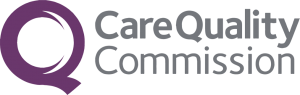 la belle care care quality commission